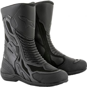 Alpinestars Air Plus v2 Gore-tex XRC Waterproof Motorcycle Boot